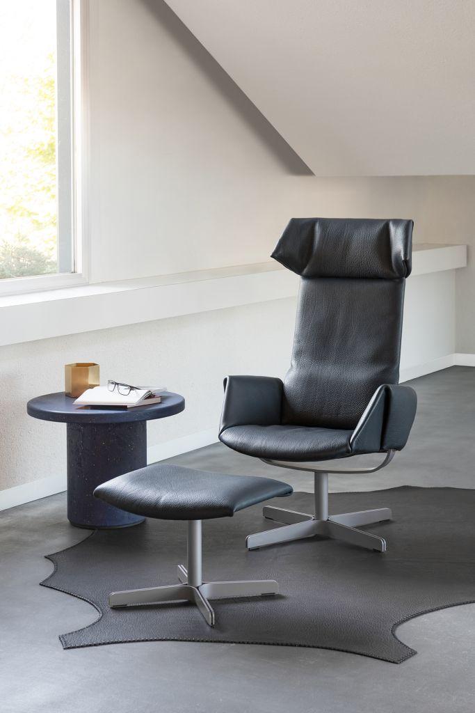 013d9a99495735 Die neue Art des Sitzens erleben – Weltneuheit de Sede