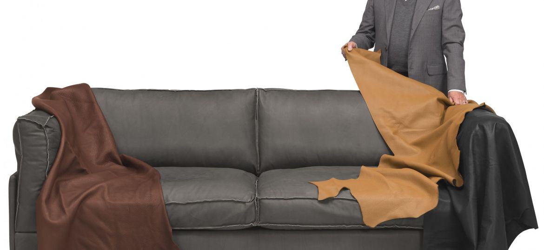 das-hetkamp-sofa