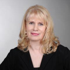 Annette_Gerresheim