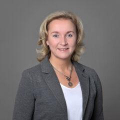 Sabine Lehmbrock