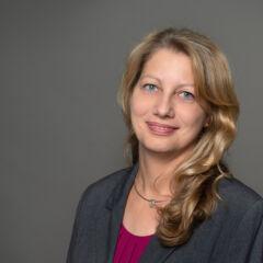Tanja Schulz