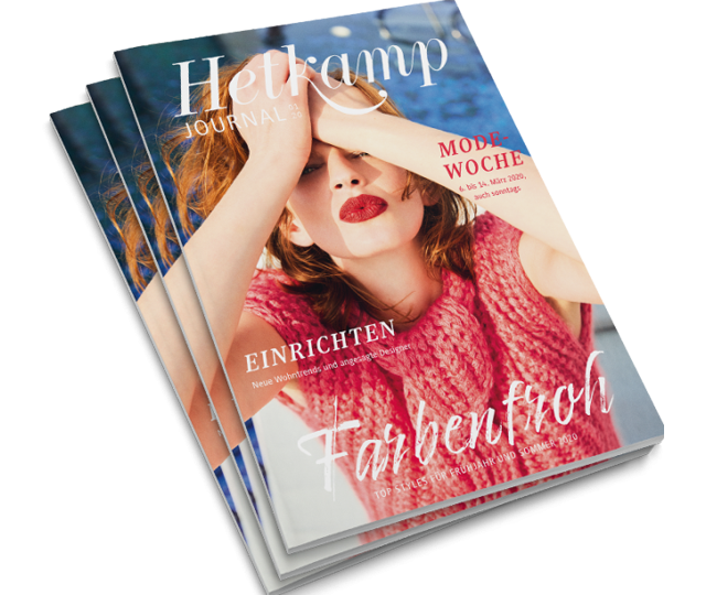 Heftstapel-Journal-01.2020