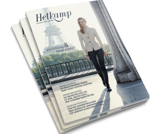 hetkamp-journal-02-2018