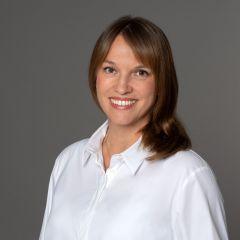 Katrin Möllenbeck-1